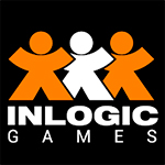 Игры Inlogic Software