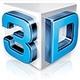 3Д Игры