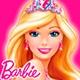 Игры Барби 2 фото
