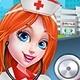Игры Больница для Девочек фото