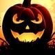 Игры Хеллоуин