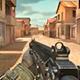 Игры CS:GO