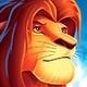 Игры Король Лев