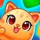 Игры Кошки и Котята