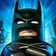 Игры Лего Бэтмен