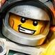 Игры Lego Nexo Knights