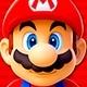 Марио фото