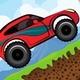 Игры Машины и Машинки