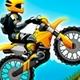 Игры Мотоциклы