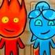 Огонь и Вода фото