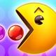 Игры Pac-Man