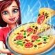 Игры Пицца