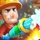Игры Пожарные