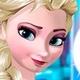 Игры для девочек Принцессы Диснея