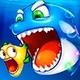 Рыбка Ест Рыбку фото