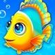 Игры Рыбки