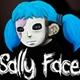 Игры Салли Фейс