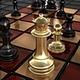 Шахматы Онлайн - Играть с Компьютером