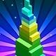 Игры Строить Башни