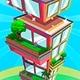Игры Строить Дома