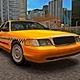 Игры Такси фото