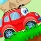 Игры Красная Машинка Вилли