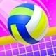 Игры Волейбол