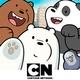 Игры Вся Правда о Медведях