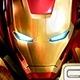 Игры Железный Человек фото