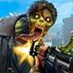 Игры стрелялки зомби