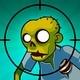 Игры Зомби Выживание