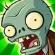 Игры про Зомби