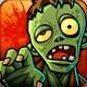 Игры Зомби Апокалипсис