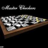 Игра Мастер шашек