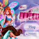 Игры Марио играть онлайн бесплатно