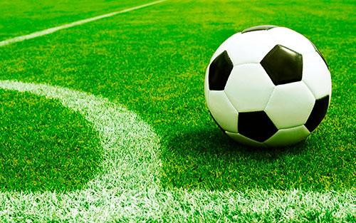 смотреть чемпионат испании по футболу 2015 2016
