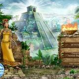 Игра Драгоценные Сокровища Монтесумы 2