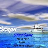 Игра Морская находка