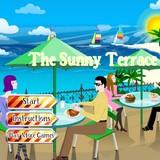 Игра Солнечная терраса