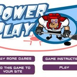 Игра Power Play