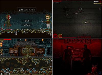 Стрелялка против зомби играть онлайн по сети все онлайн игры гонки на машынах