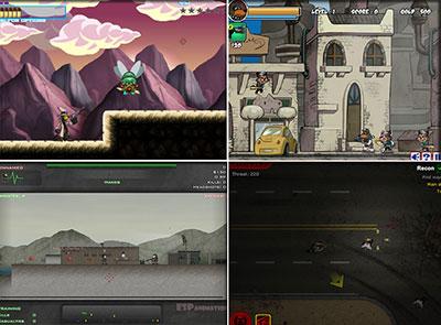 Онлайн игра стрелялки 2 играть онлайн в гонки в хорошем качестве бесплатно и без регистрации