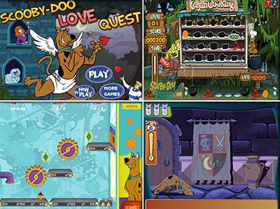 Игровые автоматы онлайн автор