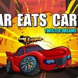 Игра Машина Ест Машину 3