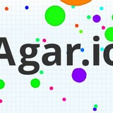 Игра Агарио 2