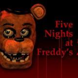 5 ночей с фредди 3 игра скачать