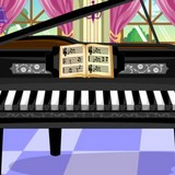 Игра Уроки Игры на Пианино
