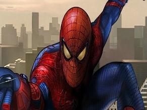 Игра Человек паук: Кровавая Ярость - Играть Онлайн!