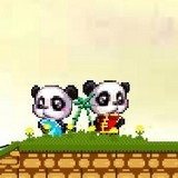 Китайские Панды 0: Побег