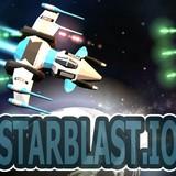 Игра Starblast.io | Старбласт ио